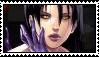 Unknown stamp 2