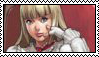 Lili stamp 2 by White---Devil