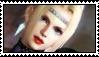 Rachel stamp by WhiteDevil350