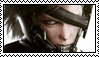 Raiden stamp 4 by WhiteDevil350