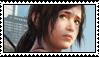 Ellie stamp by WhiteDevil350