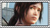Ellie stamp by WhiteDevil350