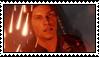 Delsin stamp by WhiteDevil350