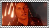 Delsin stamp by LaraHaller