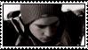 Delsin stamp 2 by WhiteDevil350