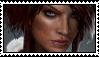 Nilin stamp 2 by WhiteDevil350