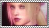 Nina Williams stamp 4 by WhiteDevil350