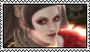 Tira stamp by WhiteDevil350