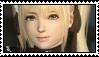 Marie Rose stamp 2 by WhiteDevil350