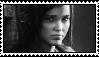 Ellie stamp 2 by WhiteDevil350