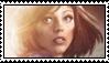 Elizabeth stamp by WhiteDevil350