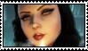 Elizabeth stamp 3 by WhiteDevil350
