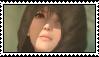 Phase-4 stamp by WhiteDevil350