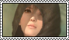Phase-4 stamp by White---Devil