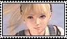 Marie Rose stamp 3 by WhiteDevil350