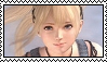Marie Rose stamp 3 by White---Devil