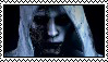 Ruvik stamp by WhiteDevil350