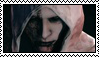 Ruvik stamp 2 by WhiteDevil350