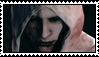 Ruvik stamp 2 by WhiteDevil350