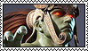 Ancient Ogre stamp by WhiteDevil350