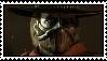 Erron Black stamp by WhiteDevil350