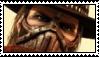 Erron Black stamp 2 by WhiteDevil350
