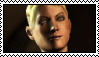 Cassie Cage stamp by White---Devil