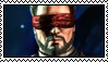 Kenshi stamp 3 by WhiteDevil350