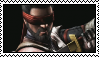 Kenshi stamp 4 by WhiteDevil350