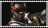 Kenshi stamp 4 by WhiteDevil350