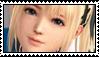 Marie Rose stamp 4 by WhiteDevil350