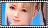 Marie Rose stamp 5 by WhiteDevil350