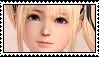 Marie Rose stamp 6 by WhiteDevil350