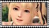Marie Rose stamp 7 by WhiteDevil350
