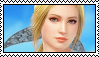 Helena Douglas stamp 3 by WhiteDevil350