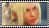 Nina Williams Tekken 7 stamp by WhiteDevil350