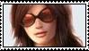 Katarina Alves stamp by WhiteDevil350