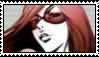 Katarina Alves stamp 2