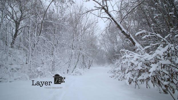 Winterpeg by sammy16944