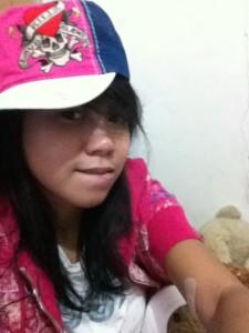 Anna-Sophia22's Profile Picture