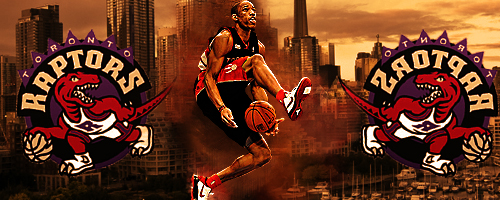 demar_derozan_signature_by_egbdesign-d4z