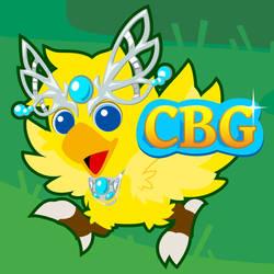 Chocobo Breeder's Guild