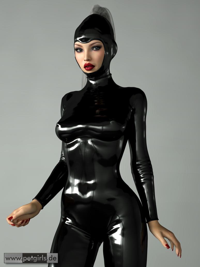 is bdsm still deviant 36dd blonde tanya danielle brings you her fantasies.