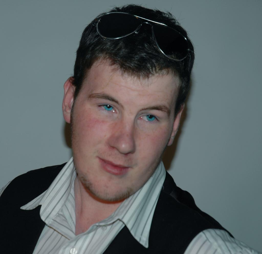 Max-Drake-3-Rulee's Profile Picture
