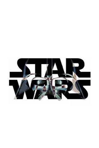 Star Wars Iphone Wallpaper 2 By Bo0ker On Deviantart