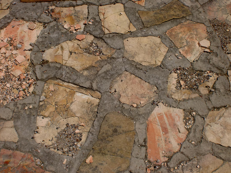 Rocks 001 by Dark-Crescent-Stock