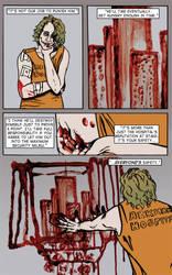 Help Me Help You pg 4