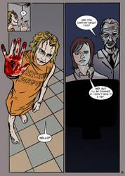 Help Me Help You pg 5