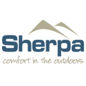outdoorclothingau (Sherpa Outdoor Clothing)   DeviantArt