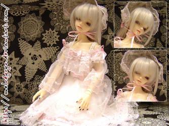 DZ - lolita 02 by melodyryo